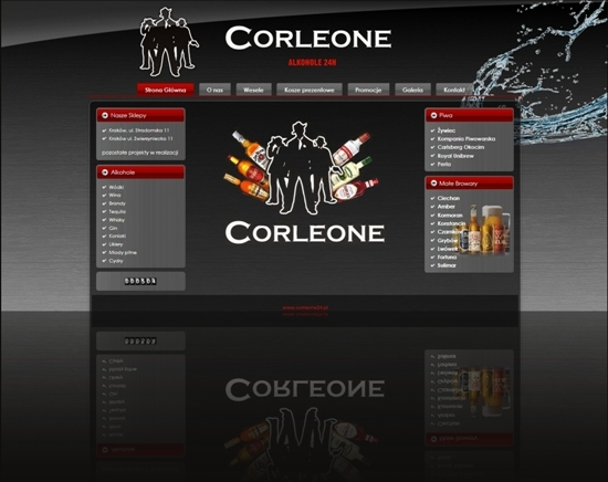 14corleone